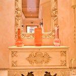 Foto Quinta Jacintina Hotel