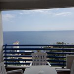 Photo of Madeira Regency Club