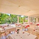Quinta Jacintina Hotel Foto