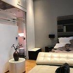 Photo de Space Apart Hotel
