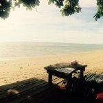 Photo of Lanta New Coconut Bungalow
