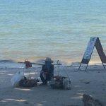 Beach - Chura Samui Photo