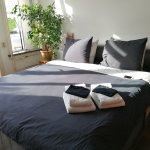 Photo of Bed and Breakfast Amsterdam West