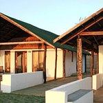Zavora Lodge Foto
