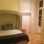 Photo of Casas da Baixa - Jules & Madeleine