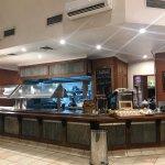 Gidgee Inn Bar & Grill