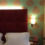 Photo de Enterprise Hotel