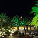 Photo of Marina Bay by Moncho's
