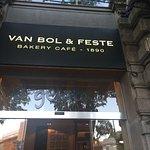 Photo of Van Bol & Feste