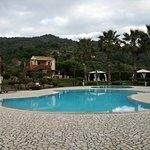 Photo de Alcantara Resort
