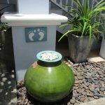 Andaman Seaview Hotel Foto
