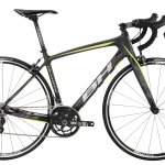 our Carbon Road Bikes - with Shimano Ultegra Group Set