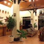 Aniise Villa Resort Picture