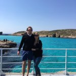 Photo de Hornblower Cruises