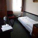 Masarykova Kolej Hotel