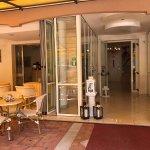 Photo of Hotel Gioiosa