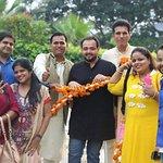 Foto de Hyatt Regency Gurgaon