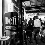 ภาพถ่ายของ Deli Cucina&Bottega