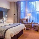 New Wilmington Hotel Photo