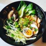 Foto de Koppu Ramen Concept Food