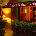 Photo of Antica Badia fuoriporta