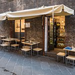 Photo de Piripi Pizza Urban Food