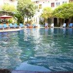 Photo of Billabong Hotel & Hostel