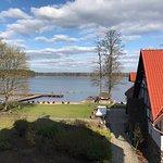 Photo of Jablon Lake Resort