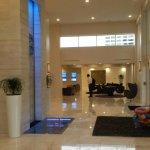 B Resort & Spa Foto