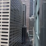 Foto de Hyatt Centric Chicago Magnificent Mile