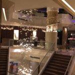Four Seasons Hotel Foto