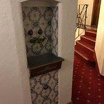 Photo of Hotel Wilden Mann