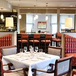Granite Restaurant offers delicious dining in Concord New Hampshire