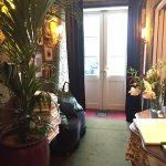 Hotel Particulier Montmartre Foto