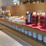 Photo of Holiday Inn Express Beijing Minzuyuan