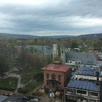 Foto de Hilton Garden Inn Ithaca