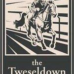 Foto de The Tweseldown