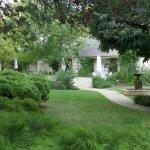 Garden View Suites