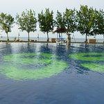 Photo of Adi Assri Beach Resort & Spa Pemuteran