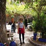 La Taverneの写真