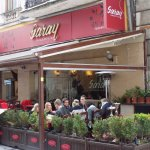 Photo de Saray Restaurant