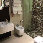 Photo of Hotel Moresco