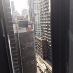 Foto di Holiday Inn NYC - Manhattan 6th Avenue - Chelsea