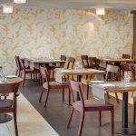 Brasserie Délice