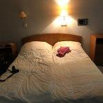 Photo de Luchesa Hotel