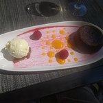 Photo of Restaurant Les Begonias
