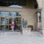 Photo of Hotel Prima Seoul