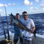 Slackem Fishing Charters