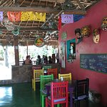 Charlie's Restaurant & Bar Foto