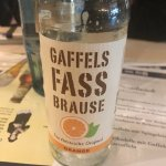 Good test   Authentic German Food